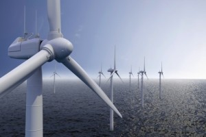 Offshore-Wind-Turbines-537x358